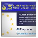Abrir web EURES Transfronterizo